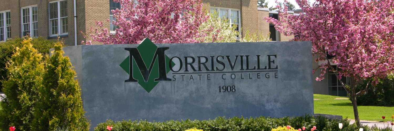 Morrisville State College