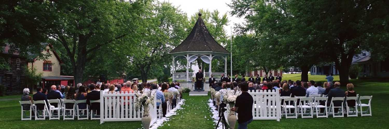 White Eagle Gazebo Ceremony-2