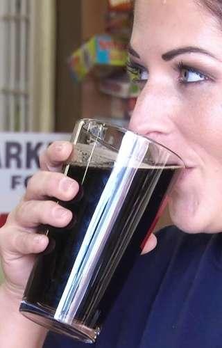 North Alabama Craft Beer Trail Promo