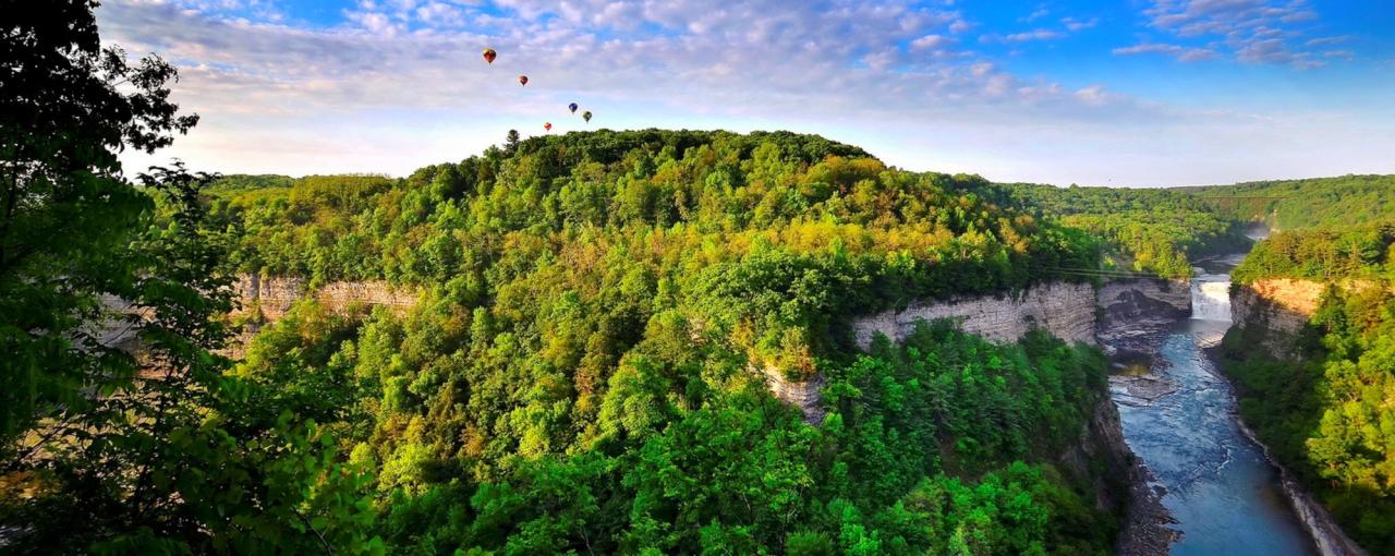 New york state and national parks i love ny letchworth state park letchworth state park publicscrutiny Image collections