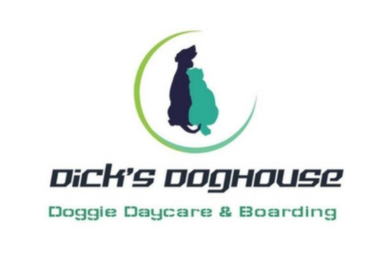 Dicks Doghouse