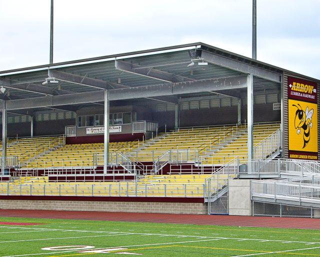 White River School District