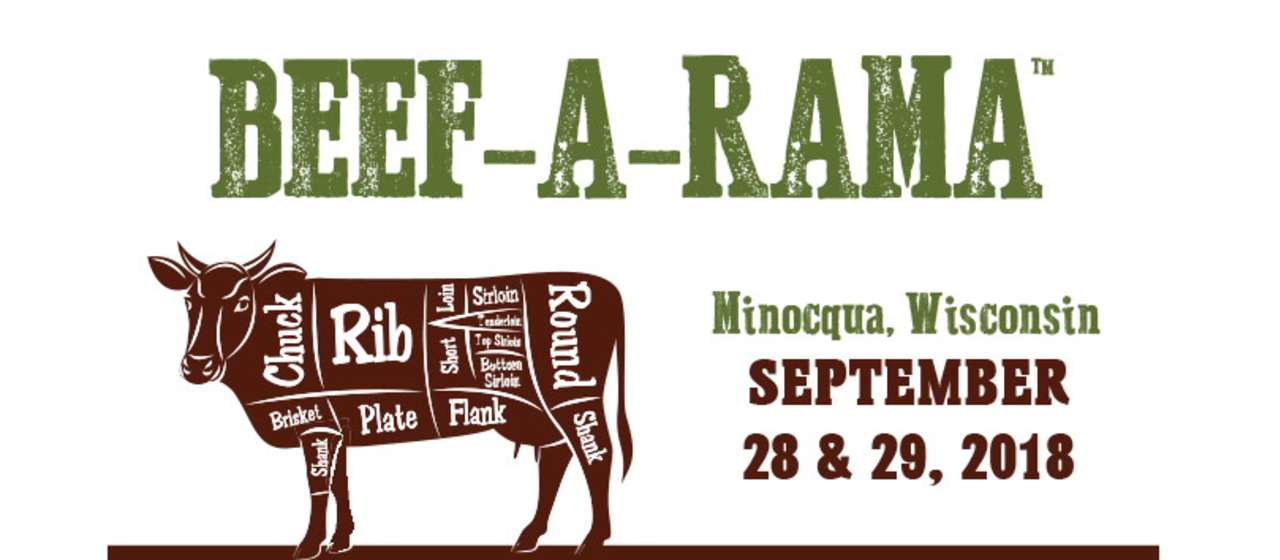 Beef-A-Rama