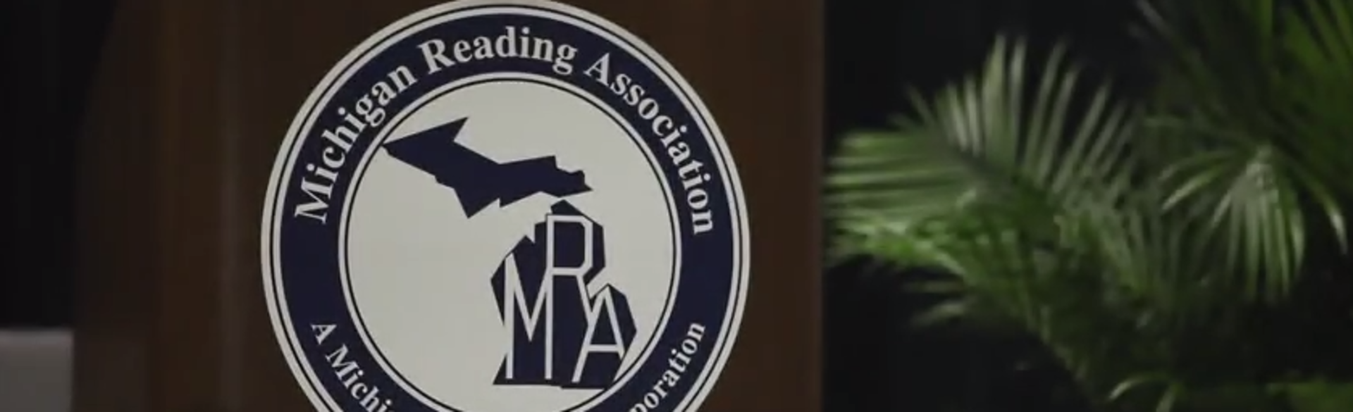 Michigan Reading Association