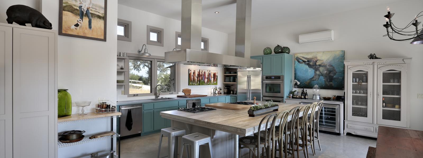 KitchenWidefmLounge