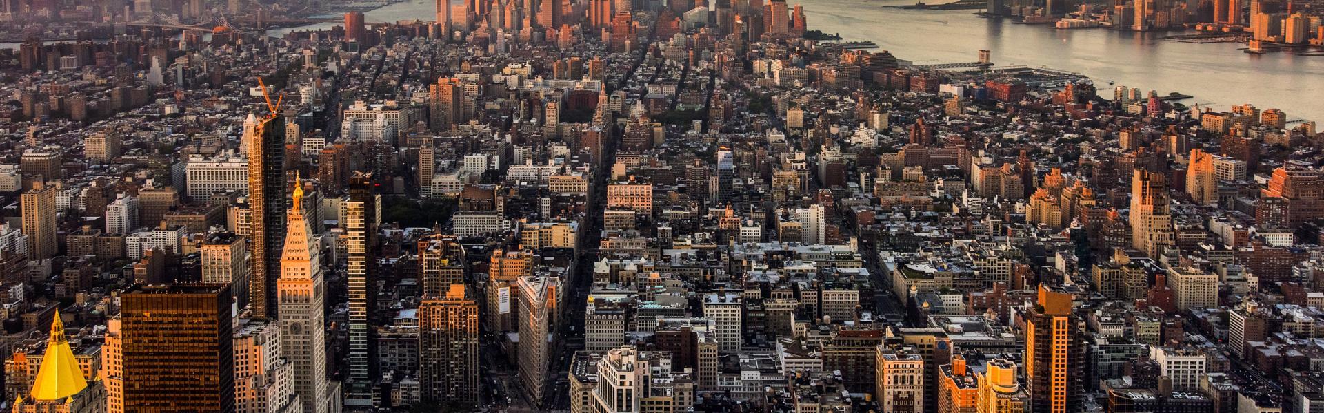 Empire-State-Building-Julienne-Schaer-Manhattan-NYC-055