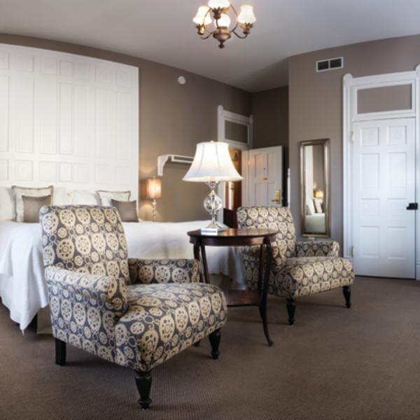 Mattress Bloomington In: Bloomington, Indiana Hotels