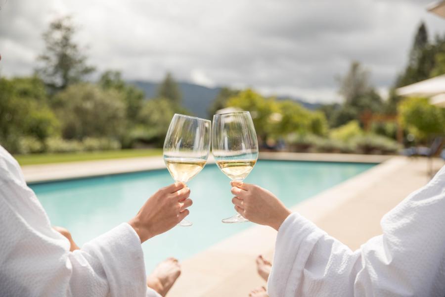 Image result for TIPS ON WINE TASTING FOR HONEYMOONERS