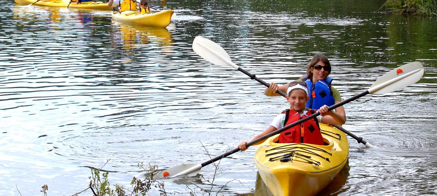 15_Kayaks.jpg