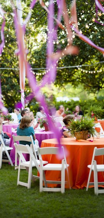 sacred heart garden festival augusta ga