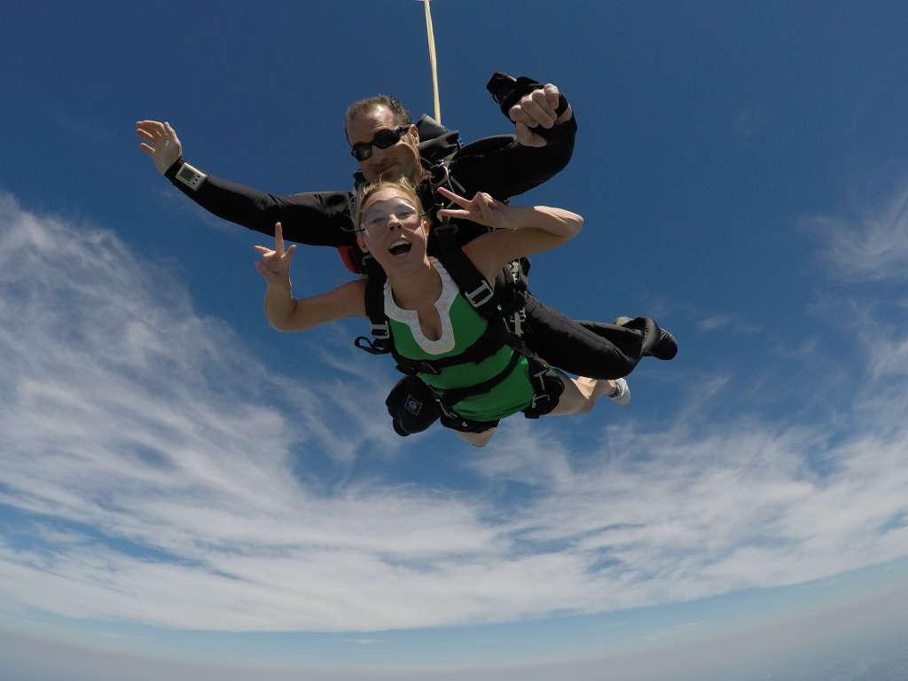 Skydive_Newport_1_.JPG