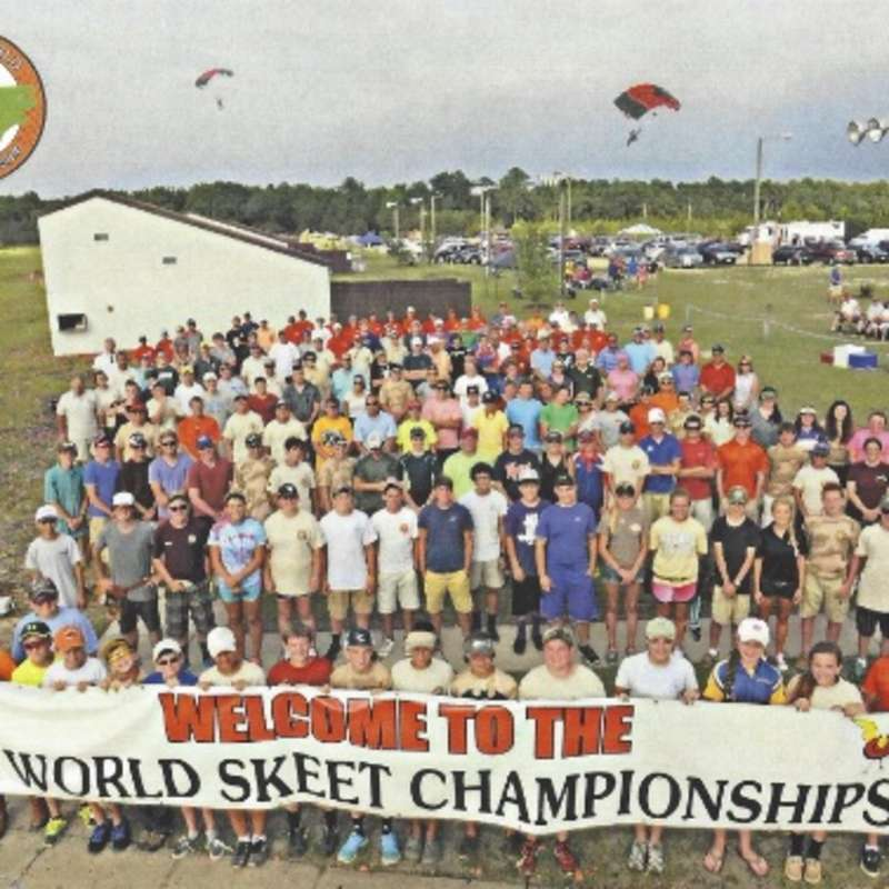 sports tournaments testimonials