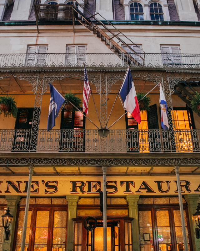 top new orleans food tours