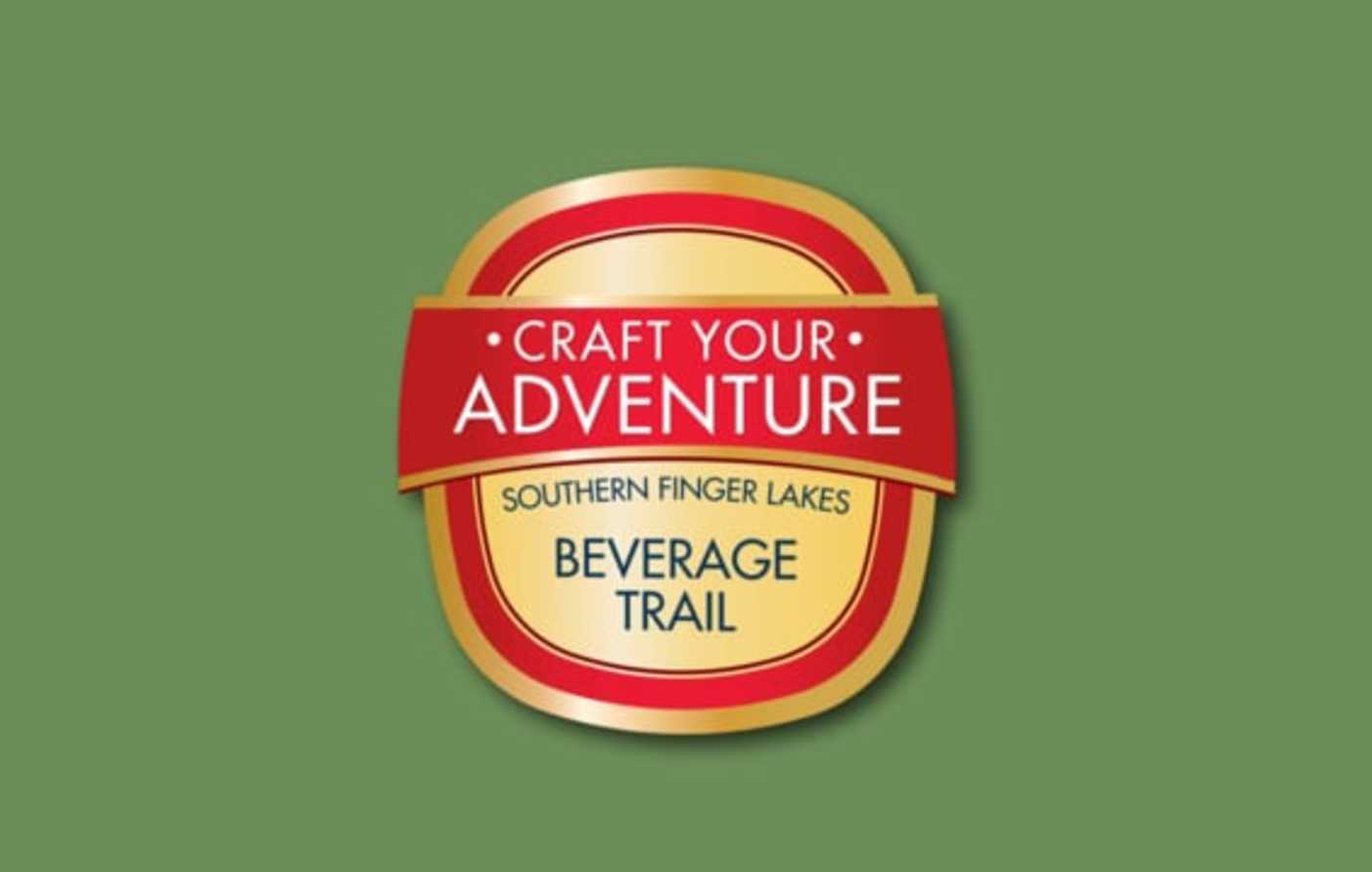 Craft Your Adventure