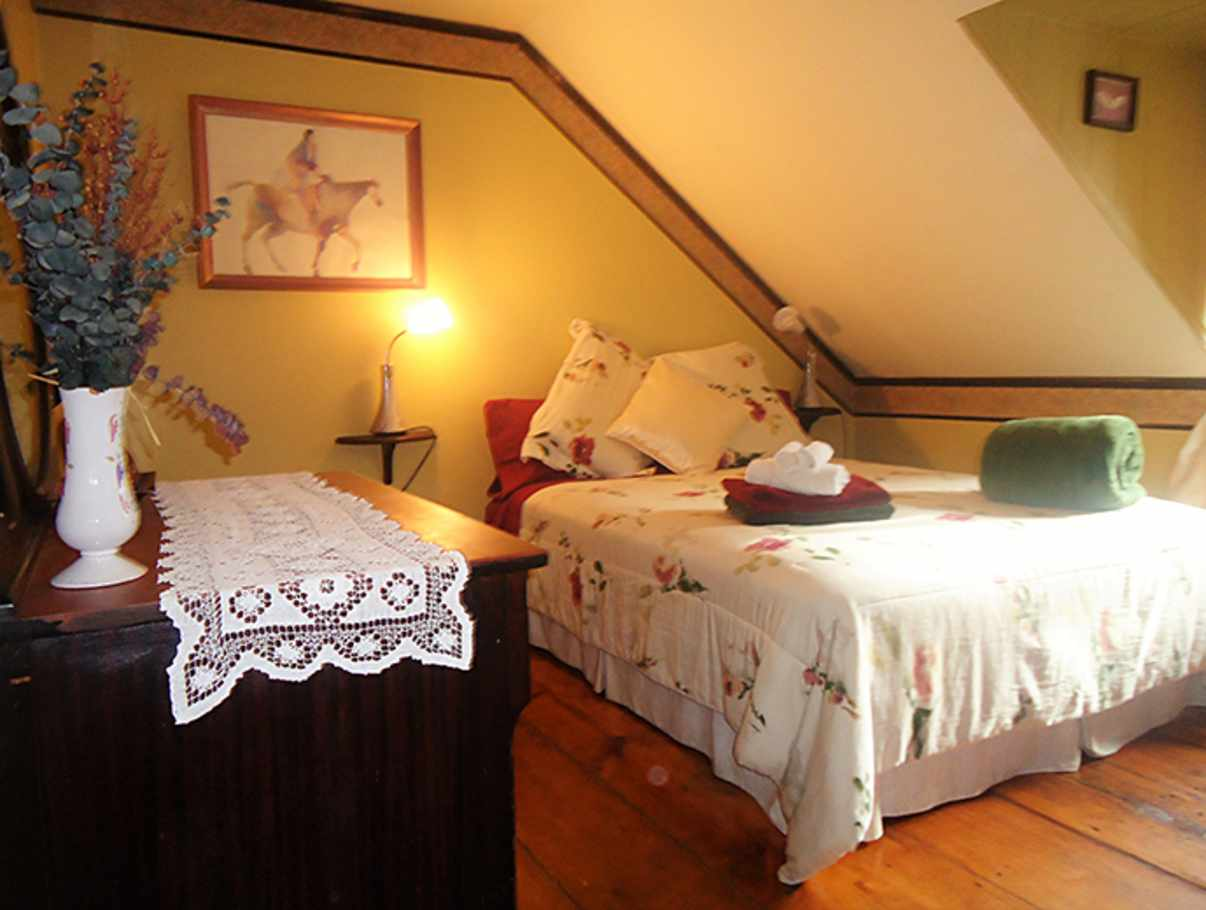 L 39 augustine bed and breakfasts quebec city and area for Area riservata bed and breakfast