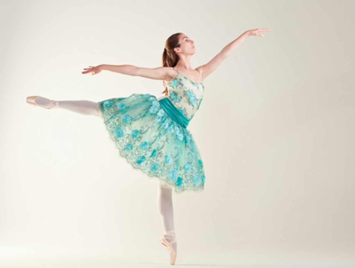 International Ballet petition of Canada Québec