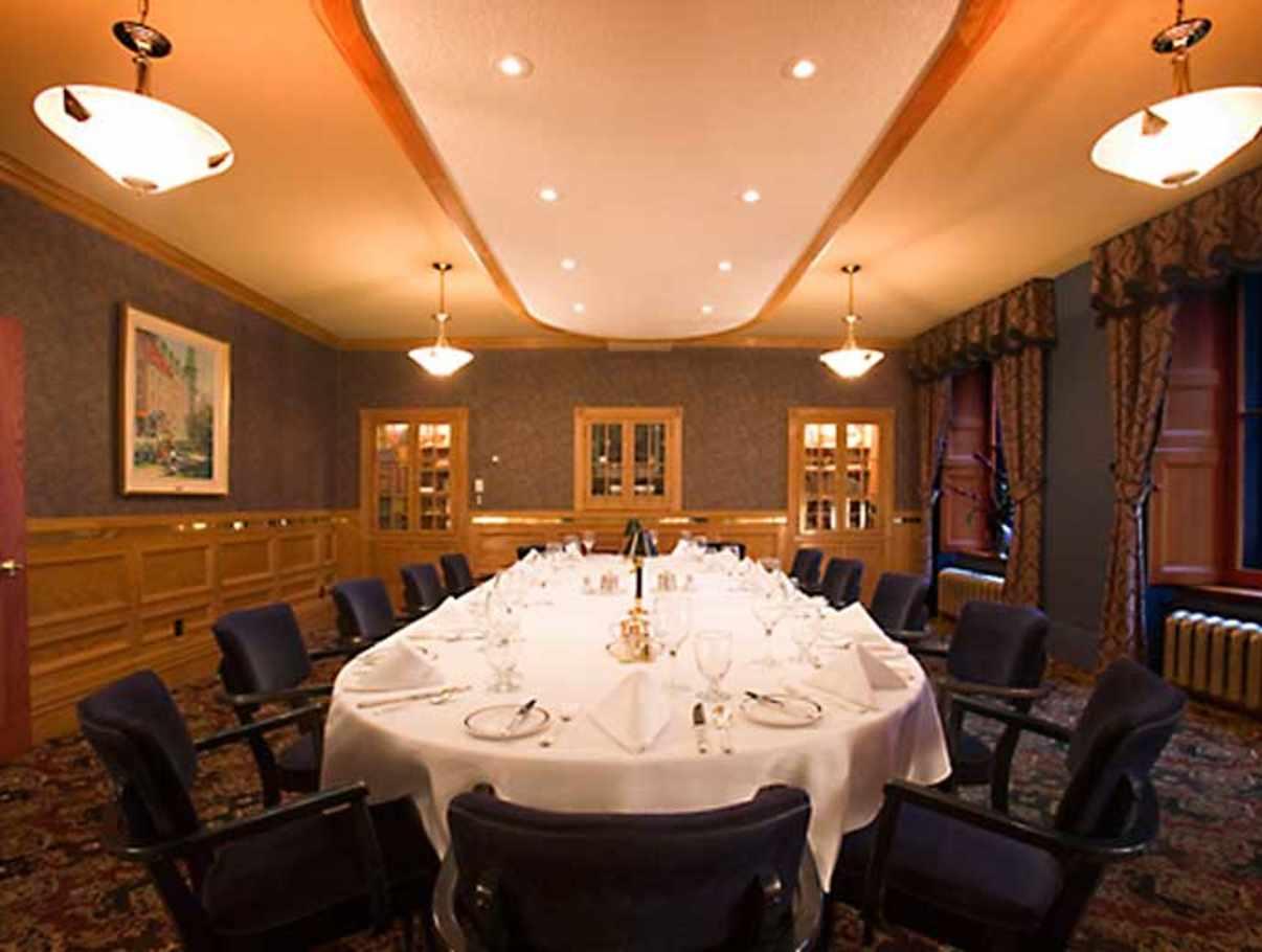 Meilleur Restaurant Table D Hote A La Reunion