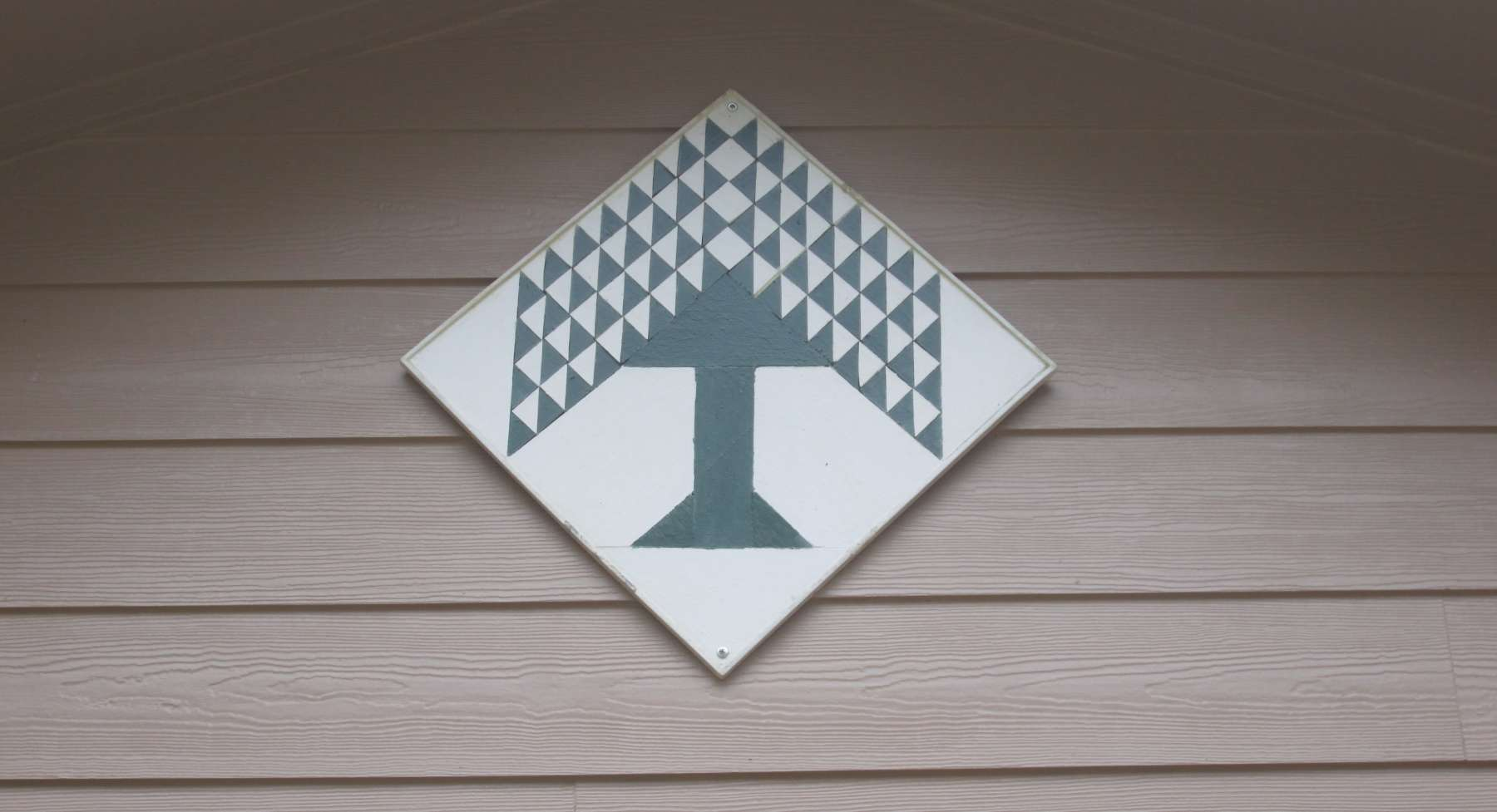 Barn Quilt Trail 2
