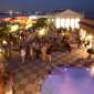 Image of Market Pavilion Hotel