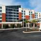 Image of Hyatt Place Charleston Airport/Convention Center