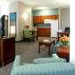 Image of Residence Inn by Marriott Charleston Riverview