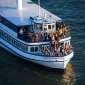 Image of Spiritline Cruises - Private Events