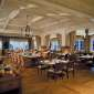 Image of Kiawah Island Golf Resort