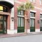 Image of DoubleTree by Hilton Hotel & Suites Charleston - Historic District