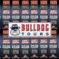 Image of Bulldog Tours