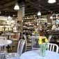 Image of Caviar & Bananas Gourmet Market & Cafe