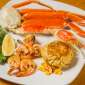 Image of Charleston Crab House - Waterfront Dining