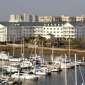 Image of Courtyard Charleston Waterfront