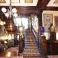 Image of Calhoun Mansion