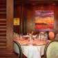 Image of Charleston Grill