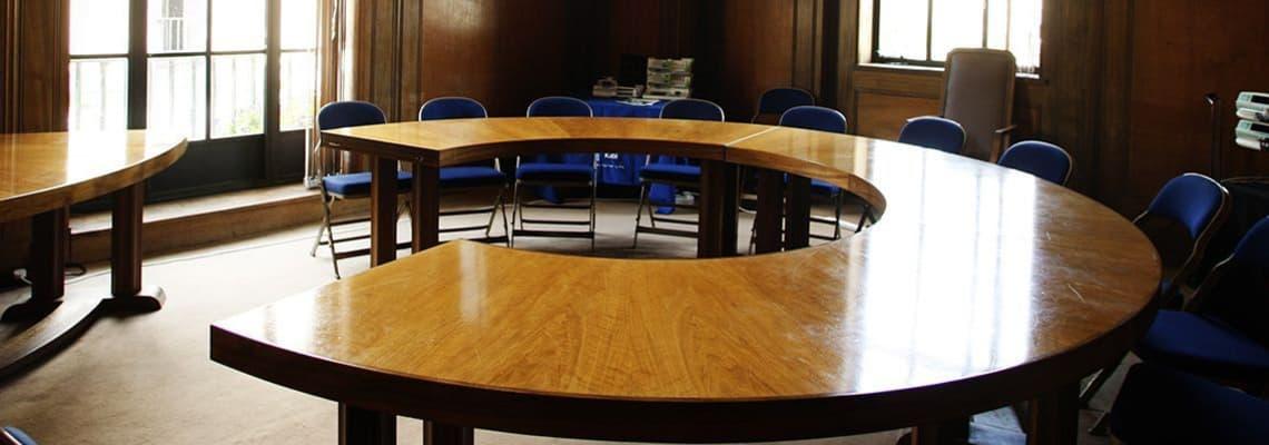 Conference Centre Amp Venue Hire Meet Cambridge