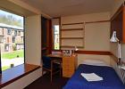 Single en suite bedrooms