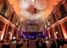 Large Hall - Guildhall