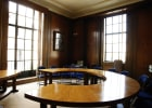 Committee Room 2 - Guildhall