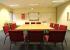 12 Smaller Seminar Rooms