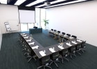 Study Centre 10