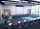 Study Centre 11