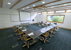 Study Centre 8