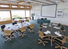 Study Centre 2