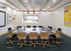Study Centre 5