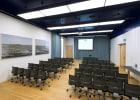 Study Centre 9