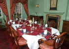 The Henry Cavendish Room