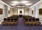 Ramsden Room