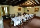 Mountbatten Room