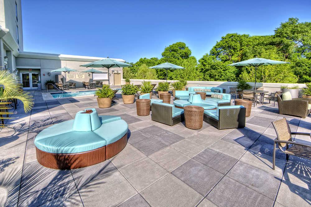 Book your group visit or tour at hilton garden inn - Hilton garden inn mount pleasant sc ...