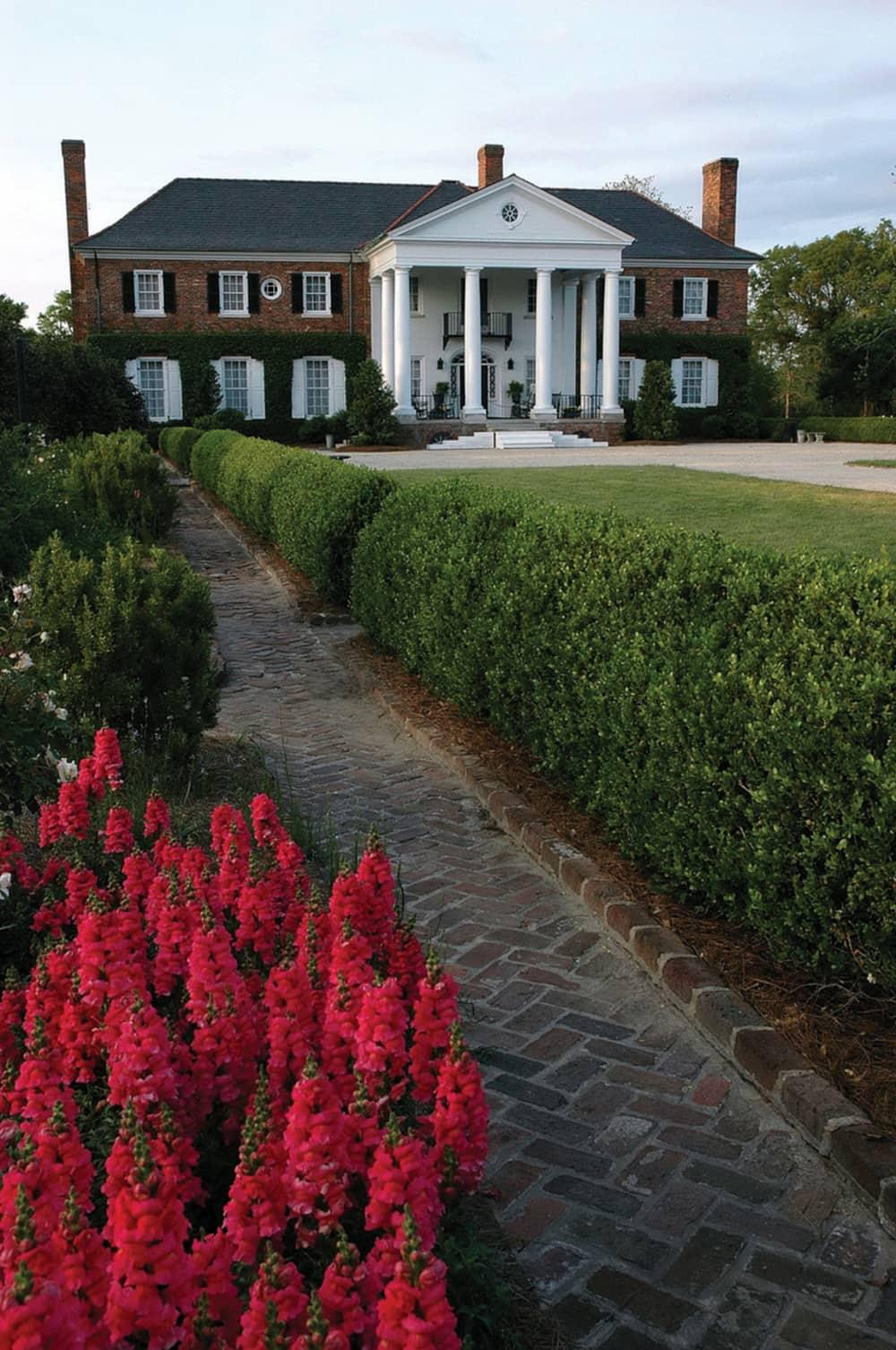 Adventure Sightseeing Plantation Tours Charleston Area Cvb